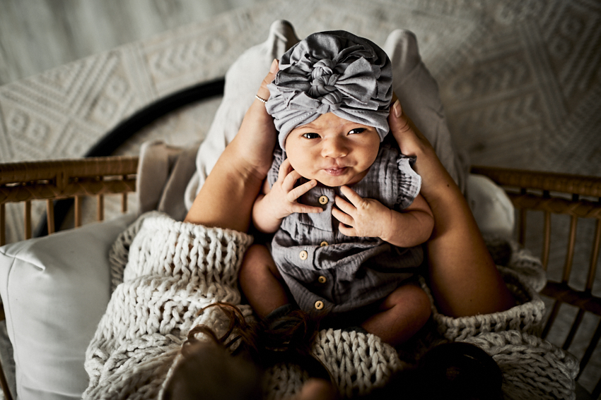 homeshooting, babyfotografie, gefrees, Bayreuth, natürliche Babyfotografie, Fotograf, newborn, Babyfotograf, shooting, zuhause, Oberpfalz, Oberfranken, hanna Heider, Fotografin,