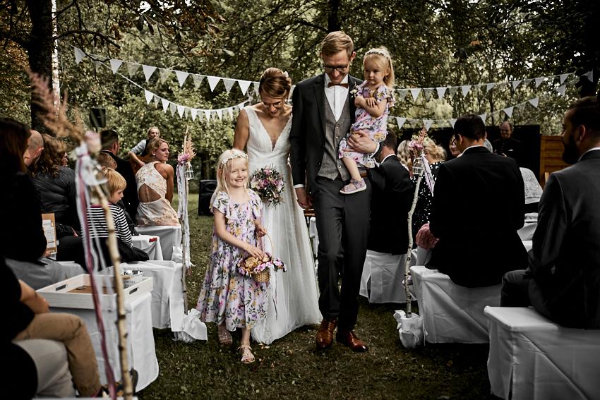 hanna Heider, fotografin, Hochzeitsfotografie, gefrees, Oberfranken, freie Trauung, Herbsthochzeit