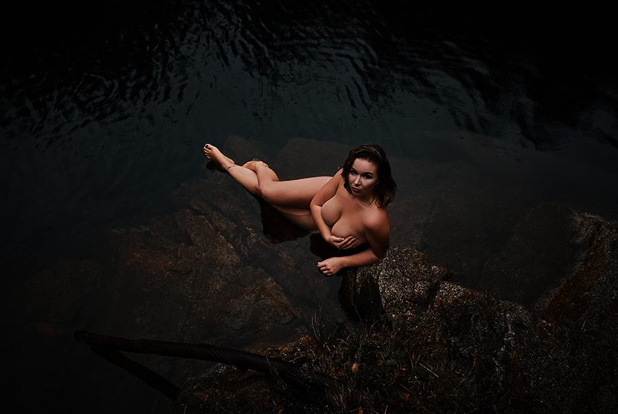 hanna Heider, mau, gefrees, aktshooting, fotografin, bayreuth, steinbruch, nackt, Akt, Model, Erotik, natürliche Fotografie
